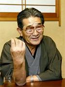 羽生 富士夫