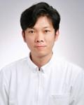 看護部長 岡田正文